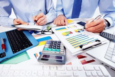 Порядок смены главного бухгалтера и передачи дел + образец акта и ответственность