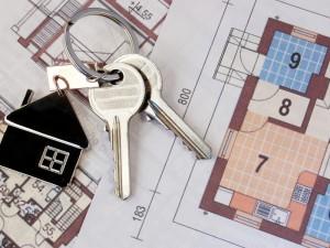 договор о приватизации жилого помещения