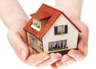 приватизация по договору найма жилого помещения