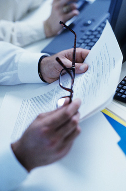 Образец трудового договора с дистанционным работником