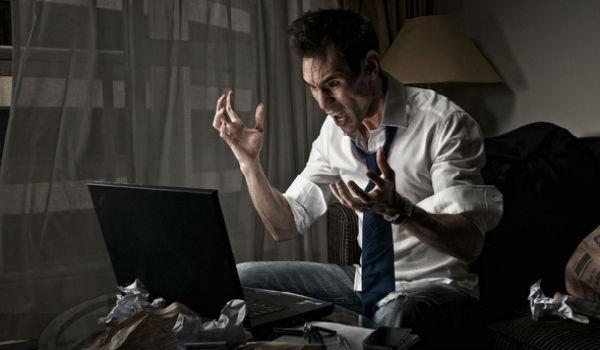 Письмо при увольнении коллегам: пример написания, случаи, требующие от сотрудника официального прощания