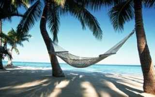 Расчет отпуска за неполный месяц . Расчет зарплаты за неполный месяц
