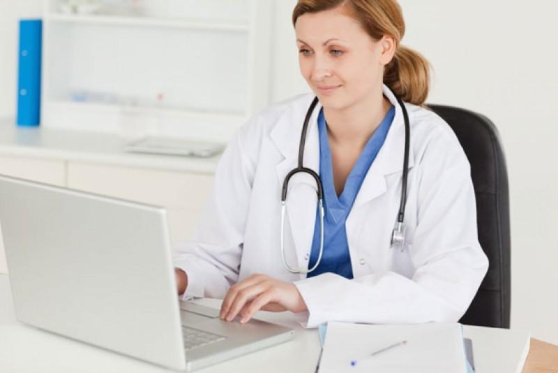 Как начислить больничный - что такое электронный лист и чем он отличается от обычного