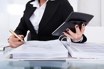 Увольнение по соглашению сторон материально ответственного лица