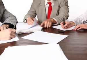 Увольнение переводом в другую организацию как правильно сделать