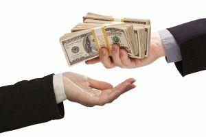 Что означает кту в заработной плате и для чего он нужен