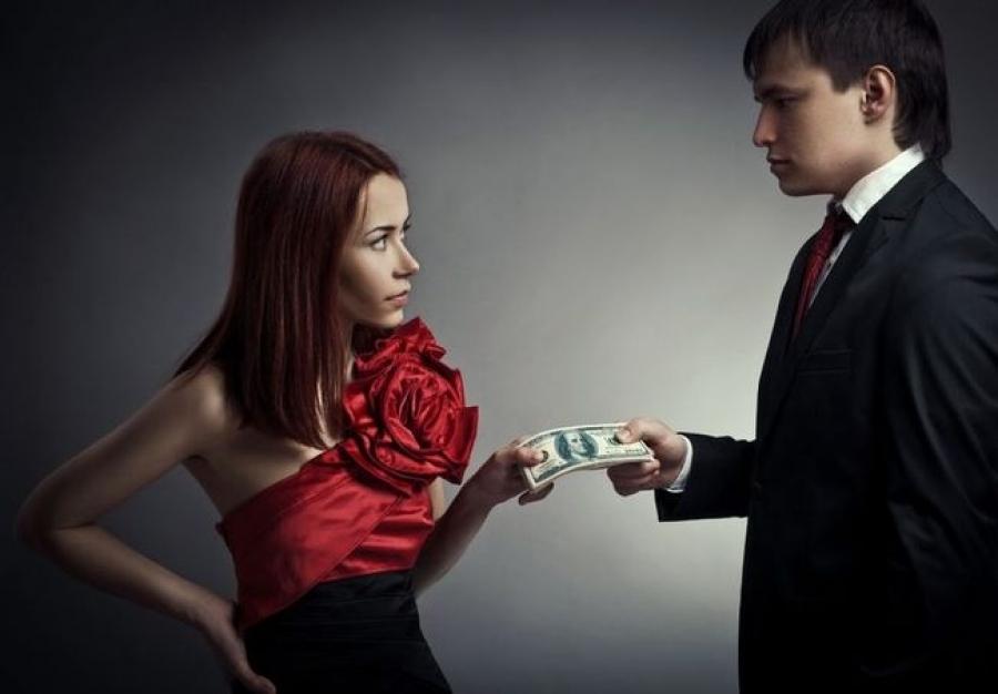 Взыскание алиментов на содержание супруга