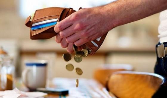 Что делать если бывший муж перестал платить алименты