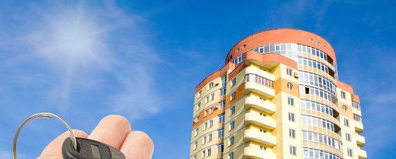 Материнский капитал на покупку жилья в 2016 году