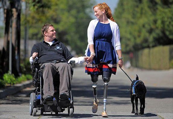льготы инвалидам 3 группы