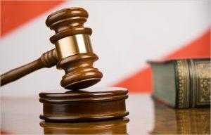 Как подать в суд на работодателя