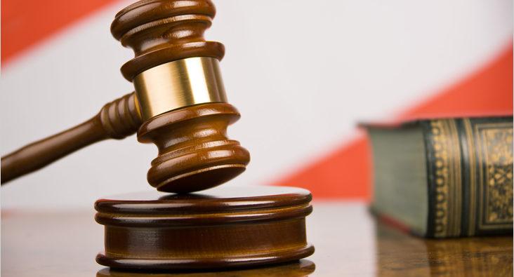 Изображение - Как обратиться в суд на работодателя Kak-podat-v-sud-na-rabotodatelya-732x395