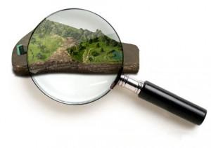 Оценка земли для наследства