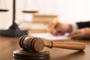 Законные основания для задержки зарплаты