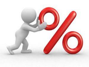 Как посчитать проценты по договору займа