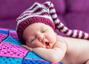Восстановление свидетельства о рождении ребенка