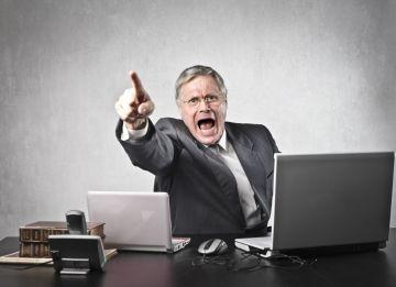 Увольнение за хищение на рабочем месте по статье за воровство