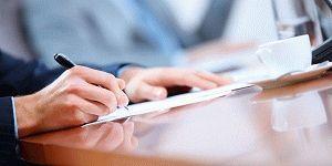 Так-так-так, публикации         — Образец написания заявления работодателю оневыплате расчета при увольнении