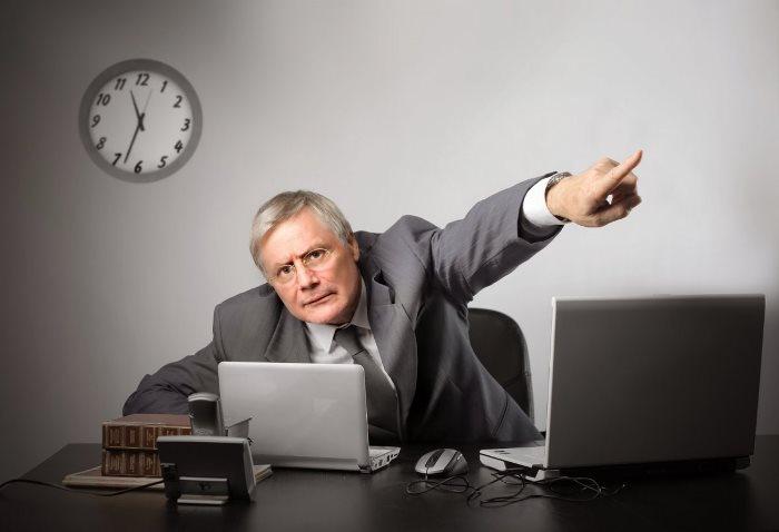 Дата увольнения считается последним рабочим днем или нет: какой день считается днем увольнения по ТК РФ