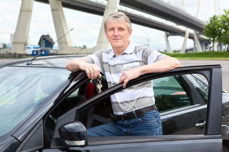 Договор о материальной ответственности с водителем