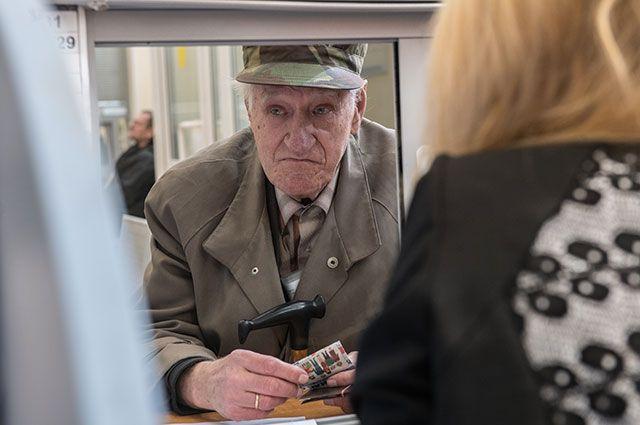 Что входит в общий трудовой стаж при начислении пенсии и его виды