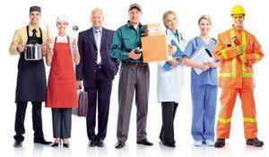 Увольнение сотрудника по болезни или состоянию здоровья  правила оформления и выплаты