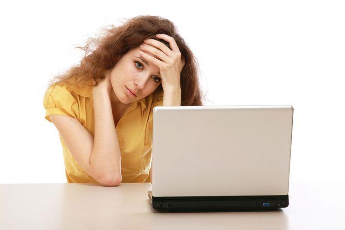 Причины увольнения с работы - по собственному желанию, что делать, по инициативе работодателя