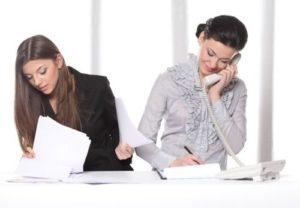Увольнение внешних в внутренних совместителей по инициативе работодателя