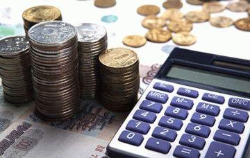 Расчет заработной платы при неполной рабочей неделе