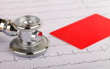 Особенности больничного листа по совместительству
